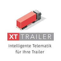 XT_Trailer_Picto2