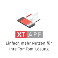 XT_app_Picto2