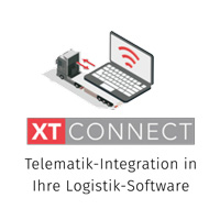 XT_connect_Picto2