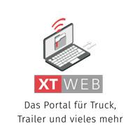 XT_web_Picto2