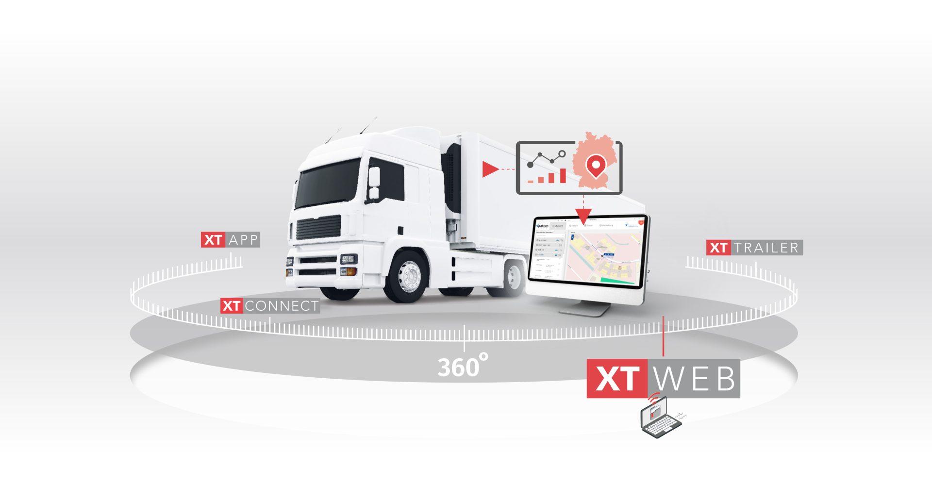 360grad_Illu_WEB