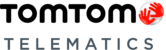 logo_tomtomtelamatics